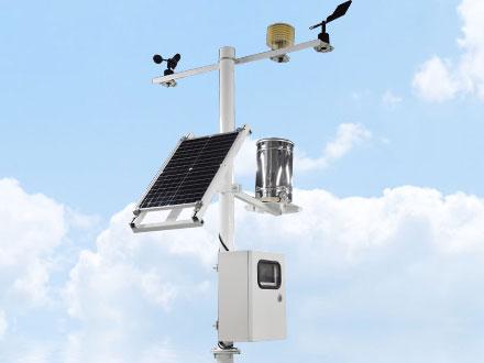 小型气象站值得信赖,小型便捷式自动气象站