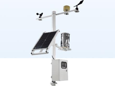 小型农业气象站厂家,农业小气候自动气象站