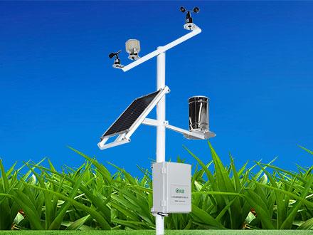 农业无线气象站,农业森林自动气象站
