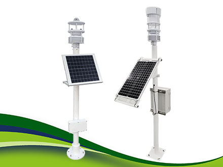 超声波一体化气象站优势,超声波气象站多少钱