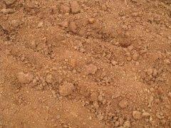 竞道土壤重金属检测仪有什么用?