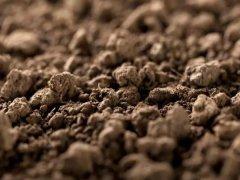 土壤养分检测仪价格是多少?