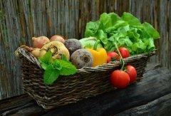 农药残留检测之酶抑制法和色谱法利弊分析