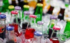 「无糖饮料」真的0热量吗?减肥可以随便喝?