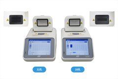 宠物荧光定量分析仪是什么?