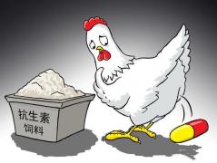 食品抗生素层出不穷,如何检测?